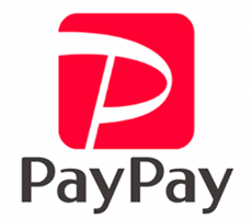 paypay2-1118x538.png